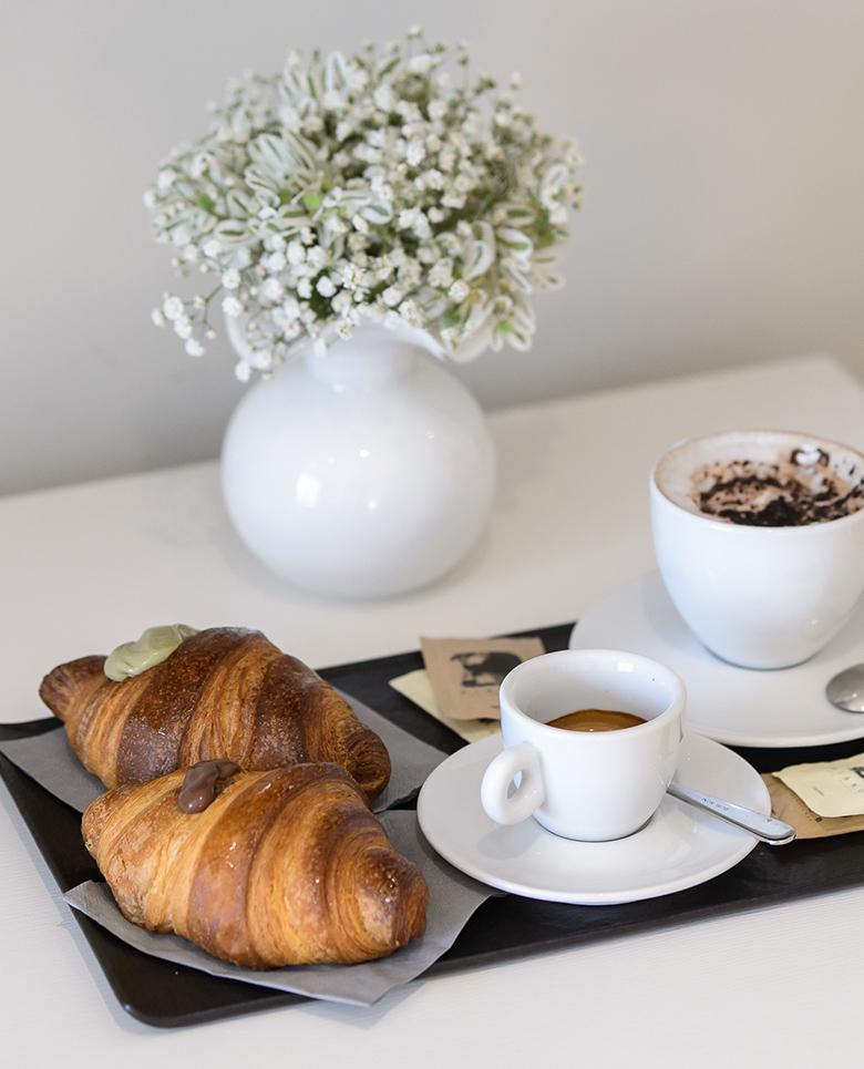 chisiamo-colazione (1)